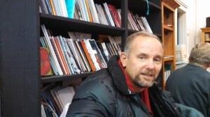 AlexMFrankel