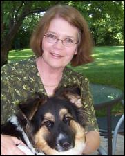 Cathy Essinger