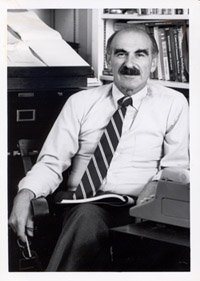 Theodore Levitt 3