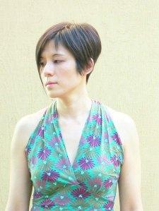 AsakoSerizawa