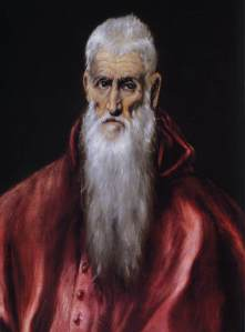 El_Greco_-_St_Jerome_as_a_Scholar_(detail)_-_WGA10626