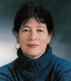 Rosellen Brown